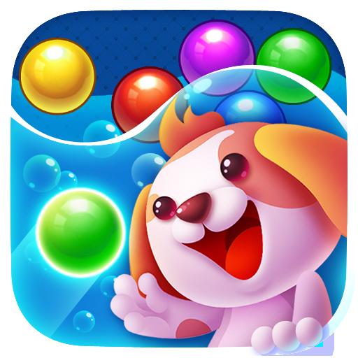 Bubble Bird rescue 2019:  bubble shooter blast  Apk Mod latest 1.6.6