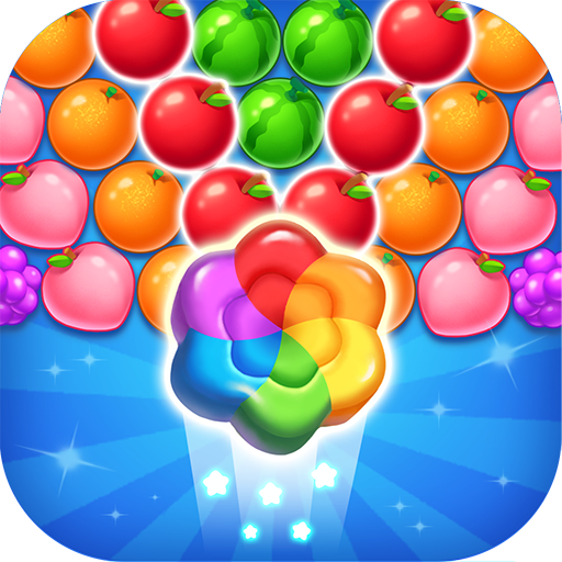 Bubble Master: Journey 1.0.34Apk Pro Mod latest