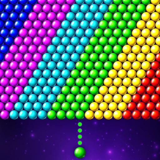 Bubble Champion  4.3.9 Apk Mod (unlimited money) Download latest