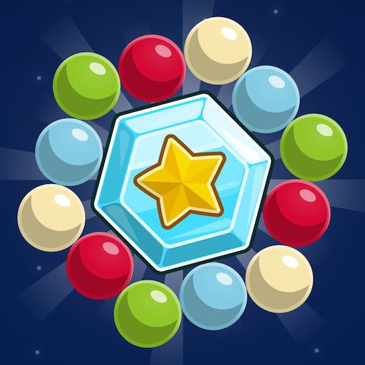 Bubble Cloud   Apk Pro Mod latest 8