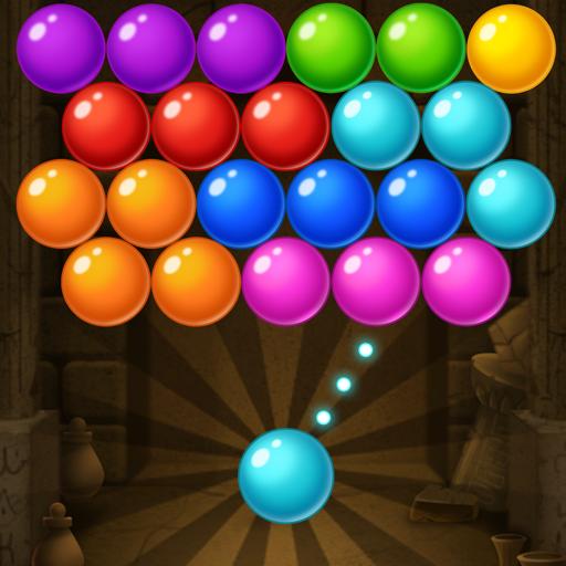 Bubble Pop Origin! Puzzle Game   Apk Pro Mod latest 21.0316.09
