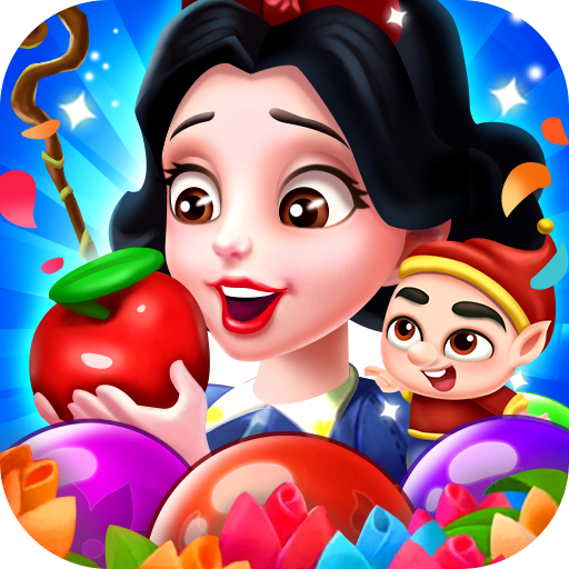 Bubble Shooter  1.0.58  Apk Pro Mod latest