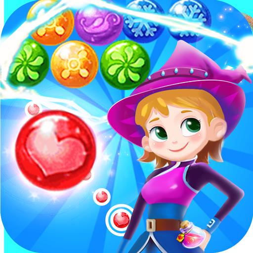 Bubble Shooter – Bubble Free Game   Apk Pro Mod latest 1.4.0