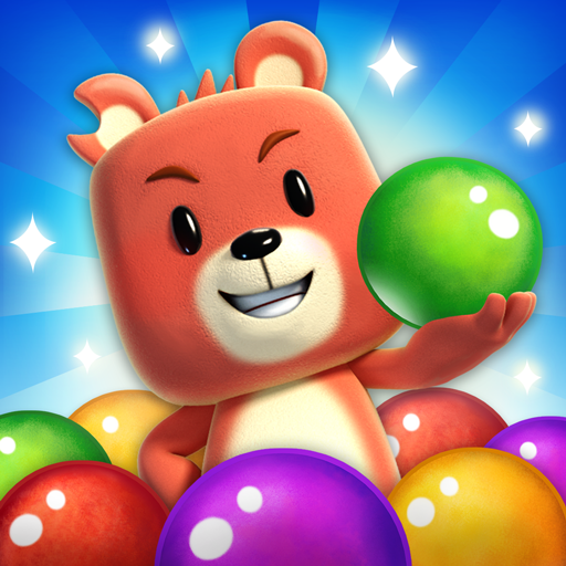 Buggle 2 – Free Color Match Bubble Shooter Game   Apk Pro Mod latest 1.6.1