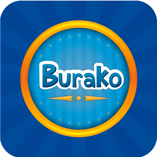 Burako Apk Mod latest 6.8.0