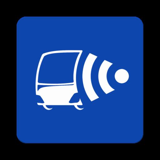 BusLive – live GPS of public transport  Apk Pro Mod latest 3.14.1
