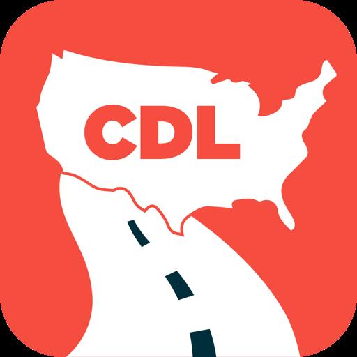 CDL Practice Test 2020  Apk Pro Mod latest 3.0.4