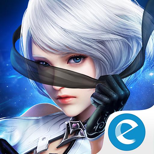 CRISIS: S  1.3.4 Apk Mod (unlimited money) Download latest