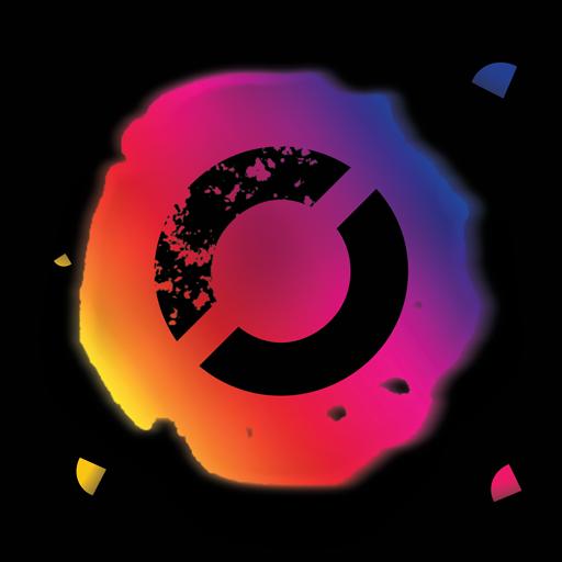 CU Big Bang  Apk Mod latest 3.0.0