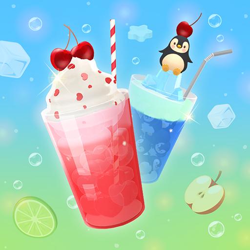 Cafegram Apk Mod latest 1.0.2.0