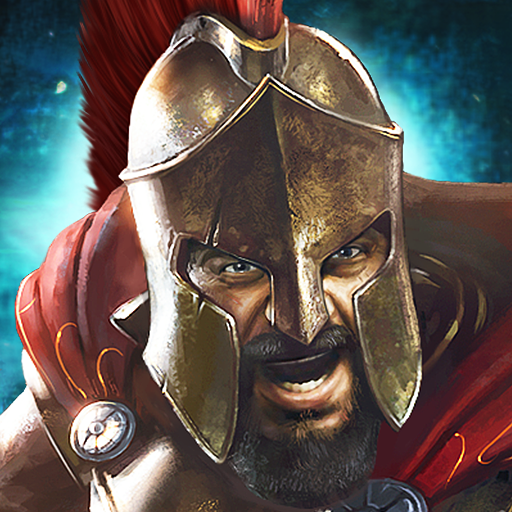 Call of Spartan 4.1.6 Apk Mod (unlimited money) Download latest