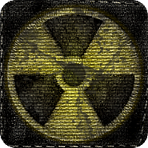 Call of Zone  Apk Mod latest 1.6.2