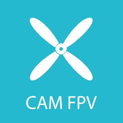 CamFPV  Apk Mod latest 1.8.3
