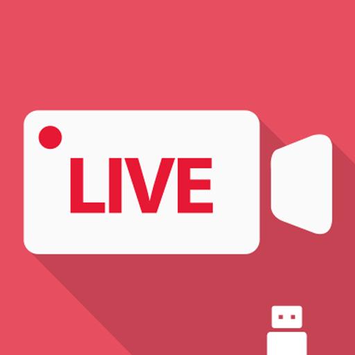 CameraFi Live Apk Pro Mod latest 1.27.98.1012