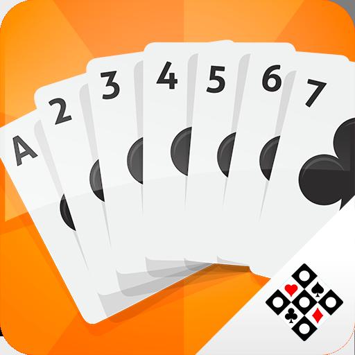 Canasta Online 105.1.41 Apk Mod (unlimited money) Download latest
