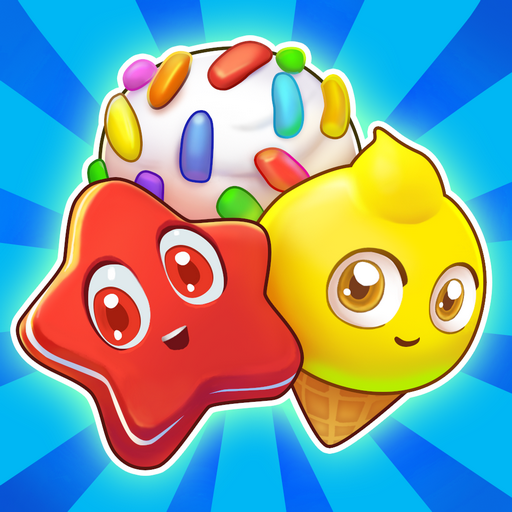 🍓Candy Riddles: Free Match 3 Puzzle  1.220.12 Apk Mod (unlimited money) Download latest
