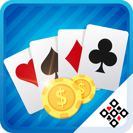 Buraco Canasta GameVelvet: Card Games for free  104.1.37 Apk Mod (unlimited money) Download latest