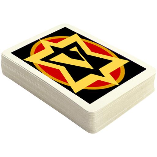 Cardfight Vanguard Database  4.131 Apk Mod (unlimited money) Download latest