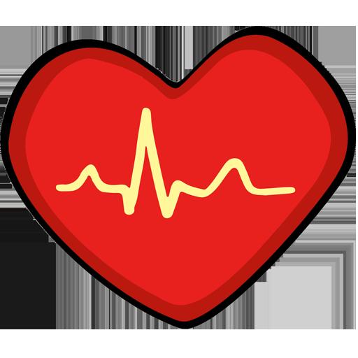 CardioExpert I Apk Pro Mod latest 7.6.245
