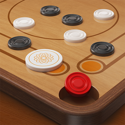 Carrom Pool: Disc Game   Apk Pro Mod latest 5.0.4