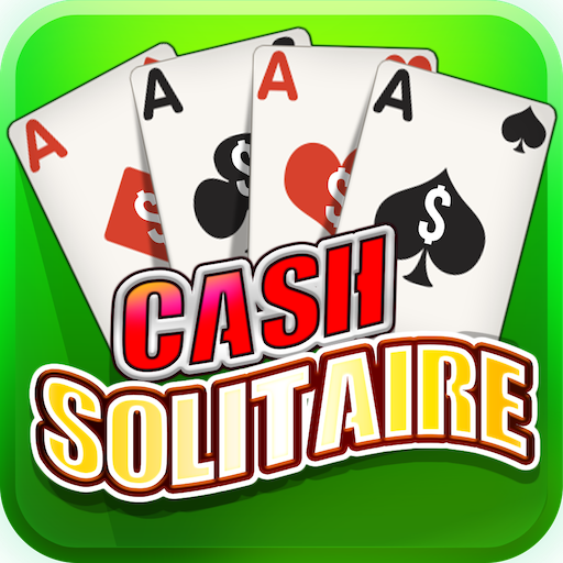 Cash Solitaire – Win Real Money  Apk Mod latest 1.1