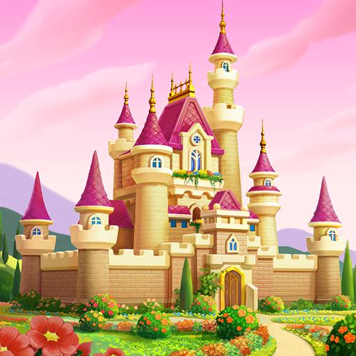 Castle Story Puzzle & Choice 1.38.4 Apk Mod (unlimited money) Download latest