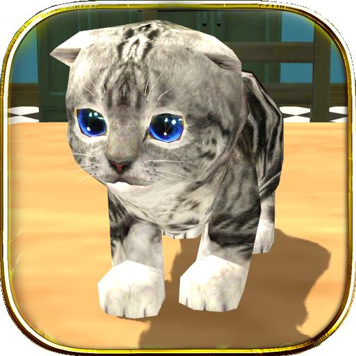 Cat Simulator : Kitty Craft   Apk Pro Mod latest 1.4.4
