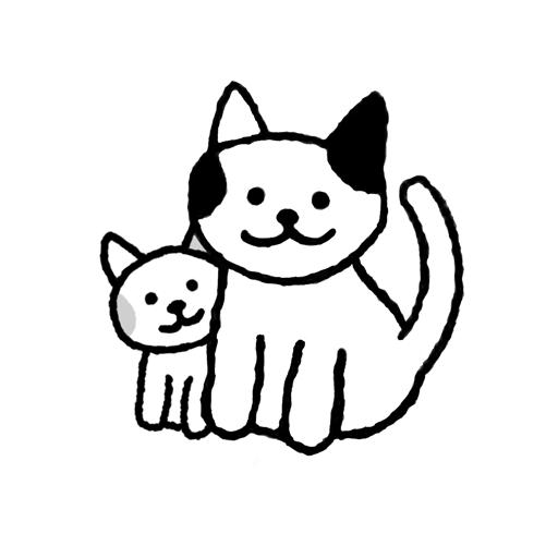 Cats are Cute Apk Pro Mod latest 1.5.12