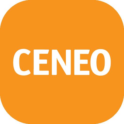 Ceneo – zakupy i promocje Apk Pro Mod latest 3.51.1