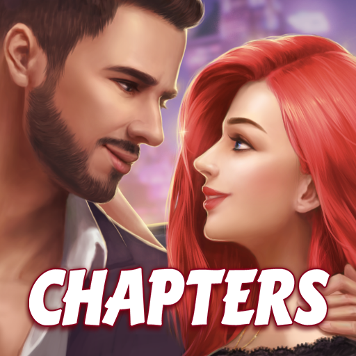 Chapters Interactive Stories  6.1.7 Apk Mod (unlimited money) Download latest