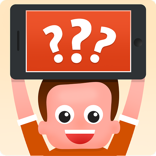 Charades Guess the Word Apk Mod latest 1.8