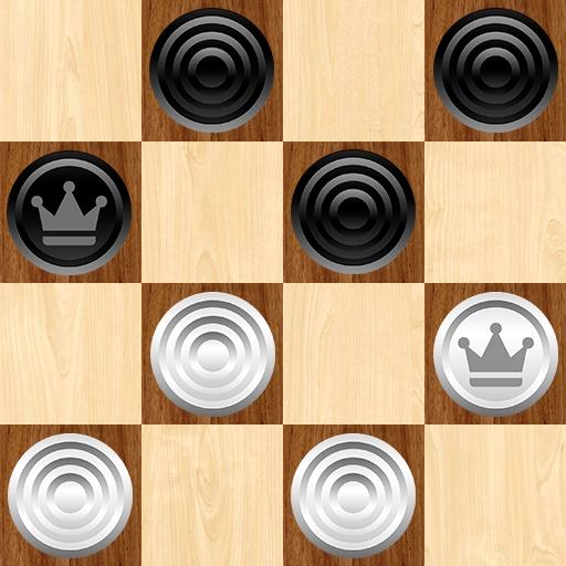 Checkers  Apk Mod latest 4.5.0