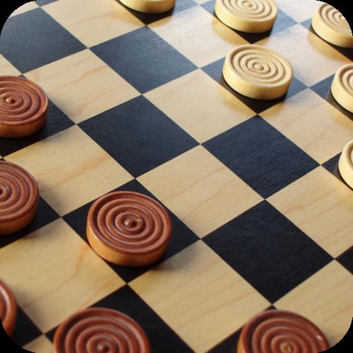 Checkers Online – Duel friends online 223 Apk Mod (unlimited money) Download latest