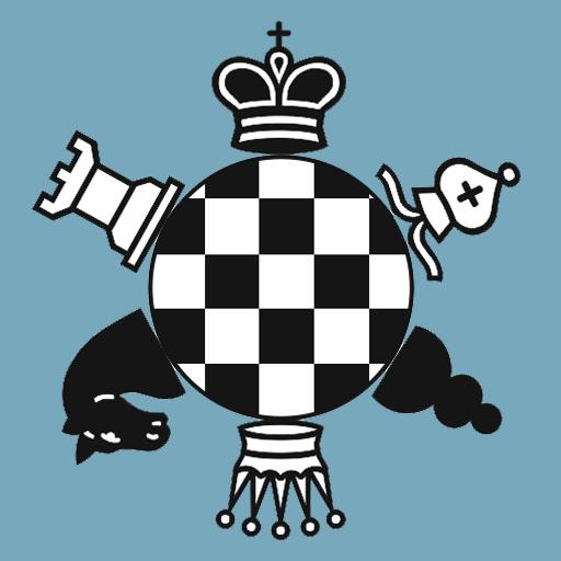 Chess Coach Apk Mod latest 2.45