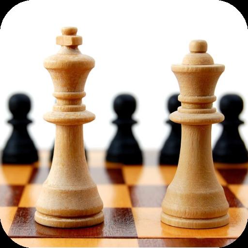 Chess Online Duel friends online 206 Apk Mod (unlimited money) Download latest