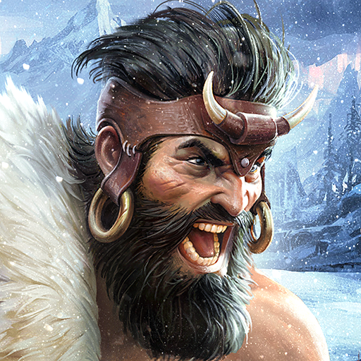 Chief Almighty First Thunder BC  1.2.594 Apk Mod (unlimited money) Download latest