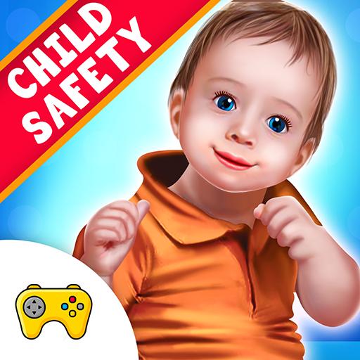 Children Basic Rules of Safety : Child Safety  Apk Mod latest 2.0.0