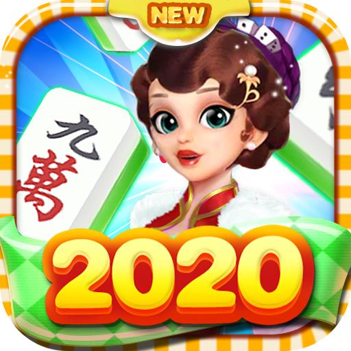 Chinese Mahjong 1.1.40 Apk Mod (unlimited money) Download latest