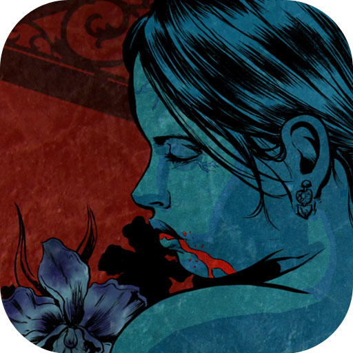 Choice of the Vampire  Apk Mod latest 3.0.0