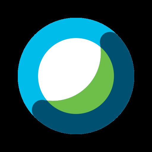 Cisco Webex Meetings Apk Pro Mod latest 40.10.0