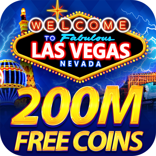 City of Dreams Slots – Free Slot Casino Games  Apk Pro Mod latest 4.4