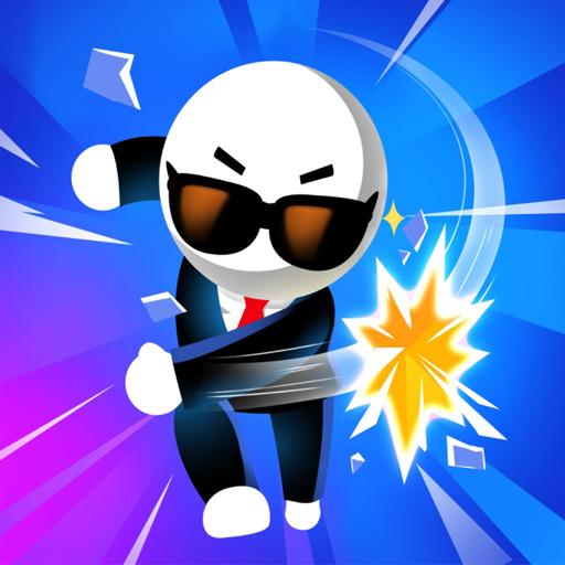 Clash Gang Epic Beat Em   Apk Pro Mod latest 1.2.6
