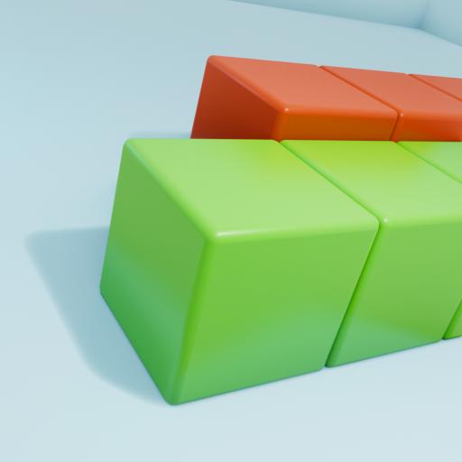 Clash of Blocks Apk Mod latest 0.49.1