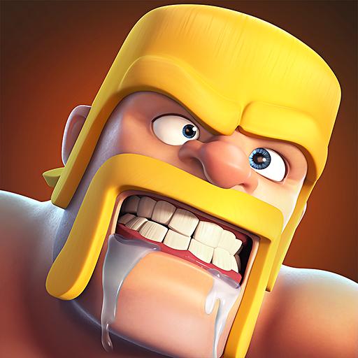 Clash of Clans 14.0.12 Apk Mod (unlimited money) Download latest