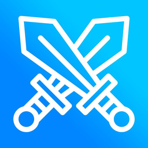 Clash of Dots 1v1 RTS   Apk Pro Mod latest 0.6.7.1