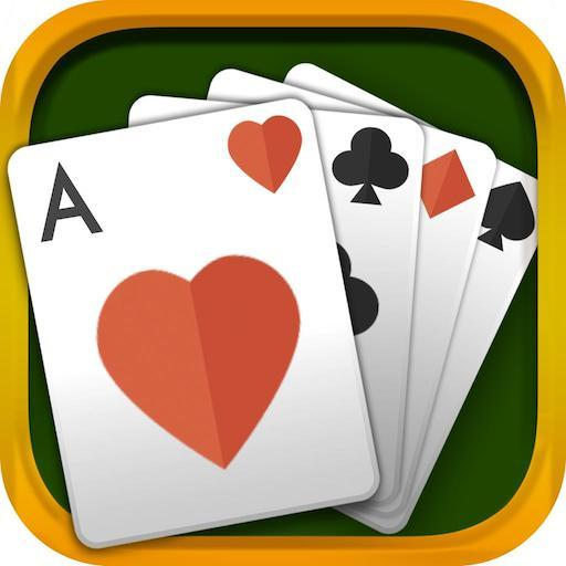 Classic Solitaire 2020 – Free Card Game   Apk Pro Mod latest 1.140.0