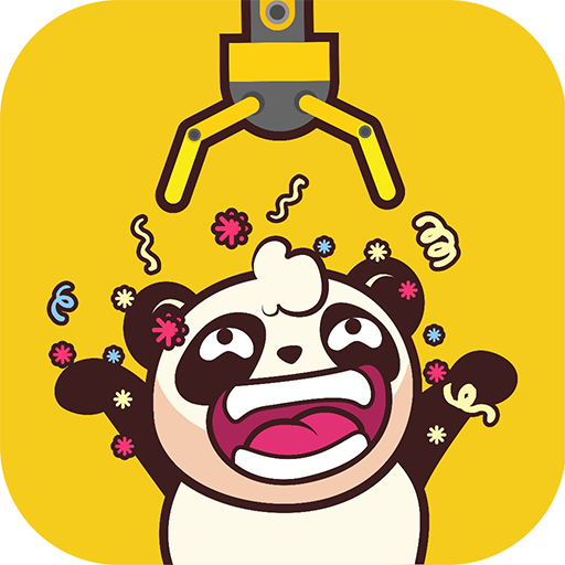 Claw Toys 1st Real Claw Machine Game 1.7.8 Apk Mod (unlimited money) Download latest