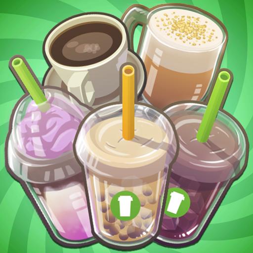 Coffee Craze Idle Barista Tycoon 1.012.006 Apk Mod (unlimited money) Download latest