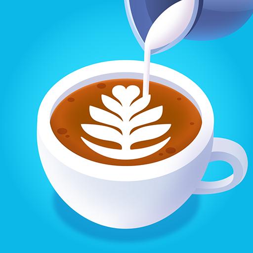 Coffee Shop 3D Apk Pro Mod latest 1.7.3