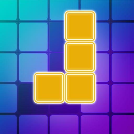 Color Block – Block Puzzle & Brain Test to Big Win  Apk Mod latest 1.1.8